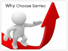 Why Choose Satec