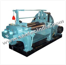 Rubber Machinery Rubber Processing Machines